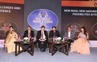 Aga Khan Academy Hyderabad awarded as one of India's top 100 brands