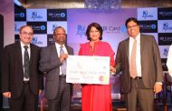 SBI Card and Apollo Hospitals Group launch Apollo SBI Card
