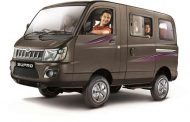 Mahindra 'Supro' Celebrates 3 years On Indian Roads, Offers Celebration Package