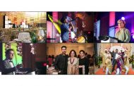 Most sought after 5th Annual Oakville Diwali Gala to Raise Funds For OTMH