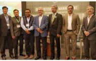 Goa Institute of Management (GIM) hosts conclave on Ethical Data Leadership