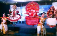 Kerala Tourism announces its readiness to welcome back tourists