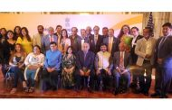 AAPI to collaborate with Dr. V.K. Raju and Eye Foundation of America (EFA) to provide vision care to millions in India