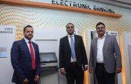 ACI Worldwide and AGS Transact Technologies Deliver Rapid Tech Transformation for Utkarsh Small Finance Bank