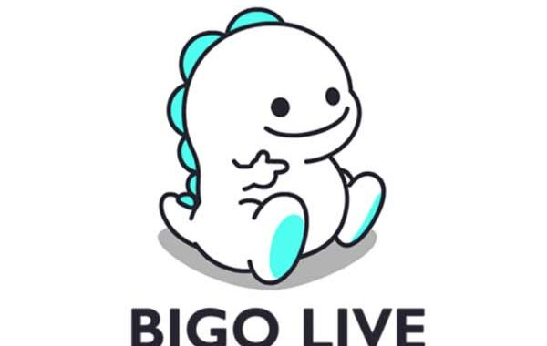 BIGO LIVE: Opening an alternate channel of earning, now you can earn in Lakhs while following your passion