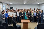 COURTYARD BY MARRIOTT PUNE CHAKAN TAKES CARE OF ITS ASSOCIATES