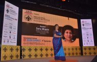 Literary Luminaries bring the 1st 'India Business Literature Festival' in Pune to a grand conclusion
