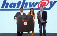 Hathway Cable and Broadband, to enhance the OTT TV viewing experience for Indian consumers with Android TV