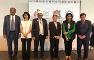 Global Citizenship Forum Holds Gender Equality Event at UN