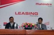 Mahindra Introduces Leasing for Retail Buyers, a Unique Ownership Experience