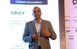 Pune can lead India's Digital Transformation- Narajan