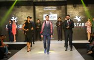 INDIA COUTURE LIFESTYLE FASHION WEEK, SEASON 2 CELEBRATED ITS FINALE IN THE CAPITAL