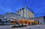 Marriott International debuts in the Temple City of Tamil Nadu with the opening of Courtyard by Marriott Madurai