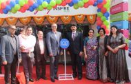 Godrej Appliances unveils its 100th Exclusive Brand Outlet