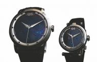 The India Watch Club presents the Independents Of Time