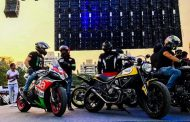 Pune to host India Superbike Festival 2018