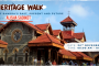 Trip 360's Heritage Walk of Bandra's Past, Present and Future with Alisha Sadikot