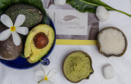 NOURISHING AVOCADO SCRUB TREATMENT AT THE WESTIN MUMBAI GARDEN CITY