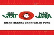 'Bhimthadi Jatra- 13th Edition of Pune's Largest Rural Carnival!