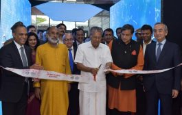 First Nissan Global Digital Hub inaugurated in India