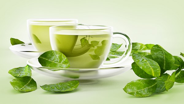Five Reasons Why Your Tea Should Always be Organic