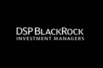 DSP BlackRock and Parinaam Foundation empower 4000 women in the lower income segment