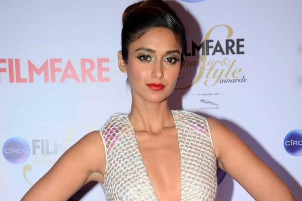 A Glittering Affair: The Ciroc Filmfare Glamour and Style Awards