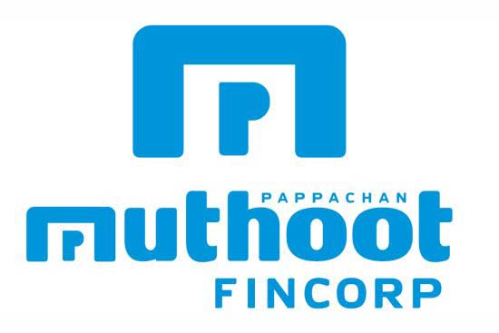 Muthoot Capital Services Limited expands into North India