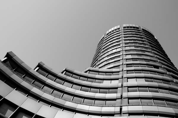 Basel Committee issues consultative document on its review of the Credit Valuation Adjustment risk framework