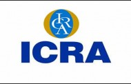 ICRA rating on Infrastructure Leasing & Financial Services Limited