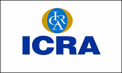 Negative outlook for the domestic upstream sector: ICRA