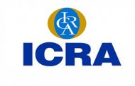 ICRA on real estate sector