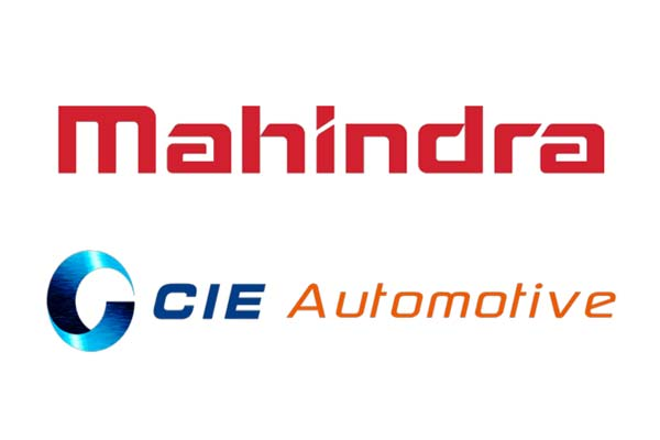 Mahindra CIE Automotive closing down a manufacturing unit in Germany