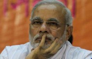 VVIP chopper issue: Modi, his govt protecting AgustaWestland for last two years, says Congress