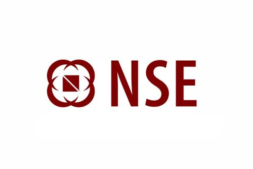 NSE gets first SME listing in 2016
