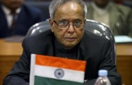 Pranab Mukherjee's Viewpoint with Bhupendra Chaubey on CNN-News18