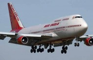Air India connects Pune - Chandigarh with a direct flight
