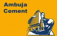 Ambuja Cements Limited Standalone net profit after tax up by 80%