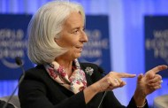 IMF and BIS—Working Together to Boost Financial Stability
