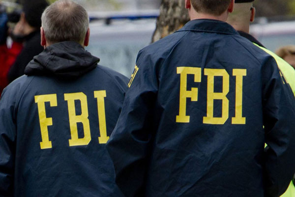 Indian-origin cyber fugitive; FBI issues wanted notice