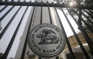 RBI renews the authorization issued to Vakrangee for White Label ATMsRBI renews the authorization issued to Vakrangee for White Label ATMs