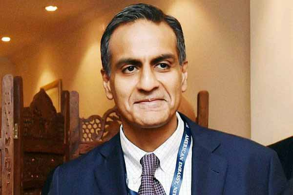 Ambassador Richard Verma's remarks at the Indian Institute of Entrepreneurship, Guwahati, Assam