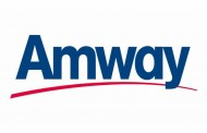 Amway India reinforces belief on Indian Traditional herbs