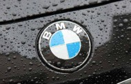 BMW Group India posts highest-ever Q1 sales registering a growth of 19%.