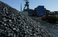Performance related pay for Coal India officers; Govt approves the proposal