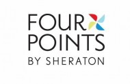 Celebrate Women's Day with Four Points by Sheraton Hotel & Serviced Apartments Pune!!!!