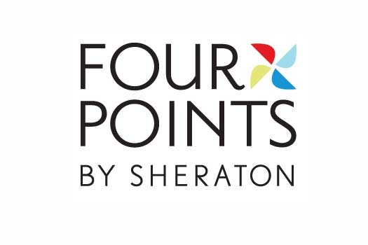 Four Points debuts in Greater Cincinnati