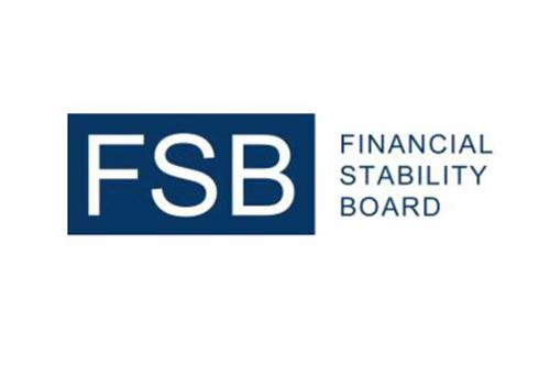 FSB RCG for Europe discusses global and regional vulnerabilities, crypto-assets and infrastructure finance