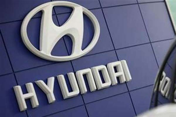 Single digit growth for Maruti, Hyundai posted this February