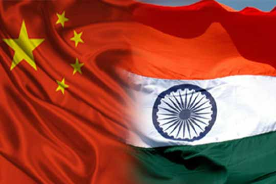 Ready to link Silk Road plans with India's 'Mausam' project: China